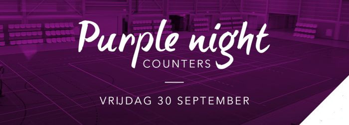 nieuwsbalk purple night2